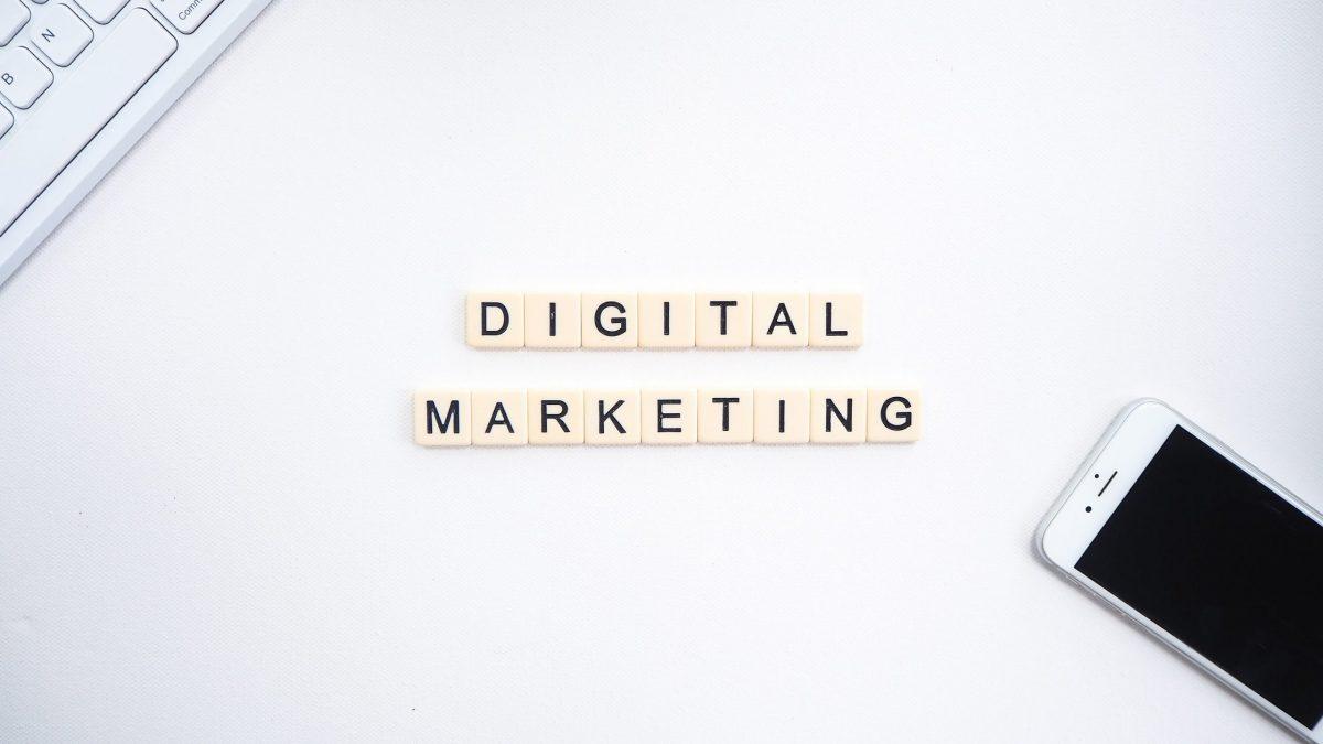 Driving Traffic from Amazon - Marketing Digital eCommerce